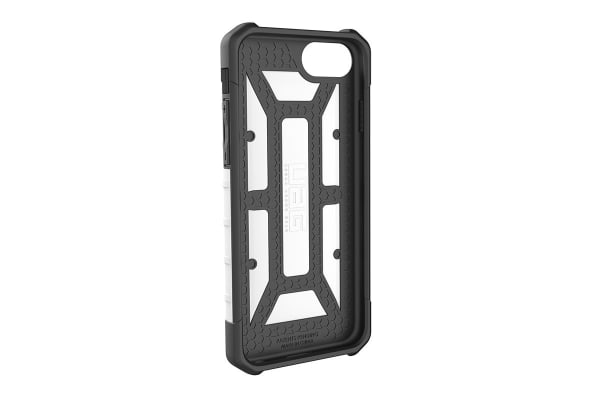 UAG iPhone 7/6/6s Pathfinder Case - White