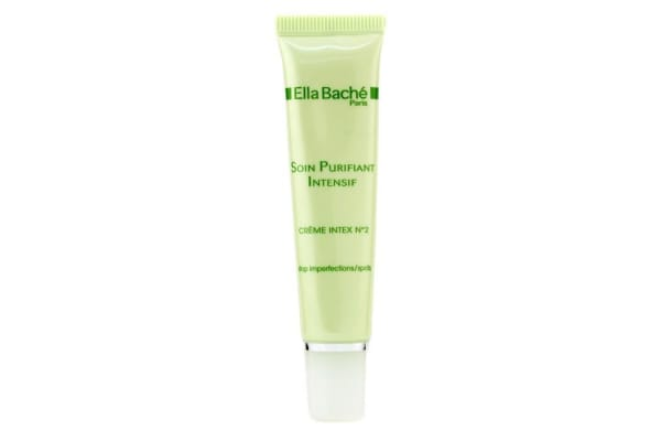 Ella Bache Spot Control Cream (For Oily, Problem Skin) (15ml/0.51oz)