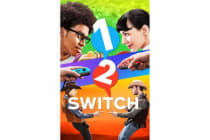 Nintendo Switch, 1 2 Switch