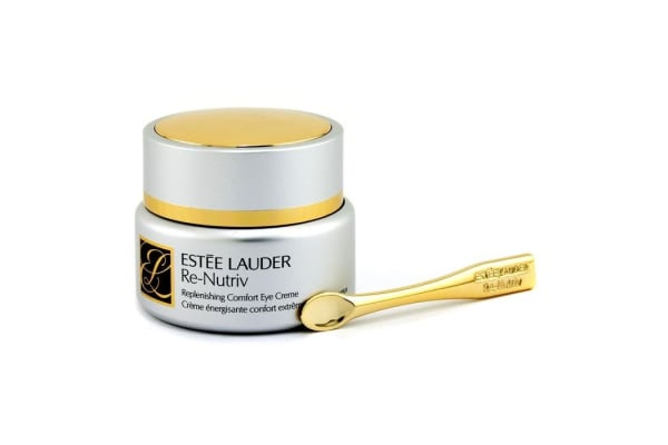 Estee Lauder Re-Nutriv Replenishing Comfort Eye Cream (15ml/0.5oz)