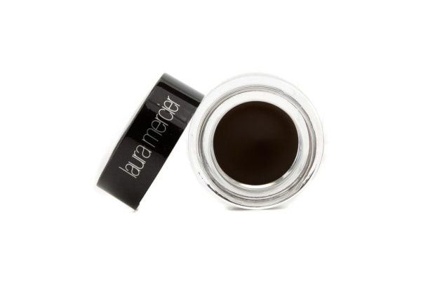 Laura Mercier Creme Eye Liner - # Espresso (3.5g/0.12oz)
