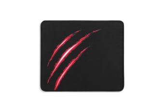 Kogan Gaming Mouse Pad