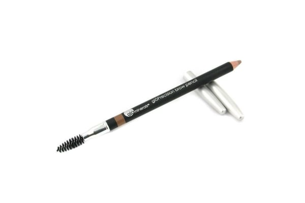 GloMinerals GloPrecision Brow Pencil - Blonde (1.1g/0.04oz)