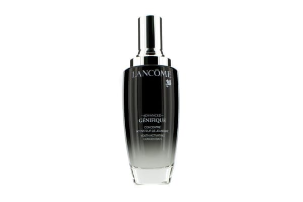 Lancome Genifique Advanced Youth Activating Concentrate (100ml/3.38oz)