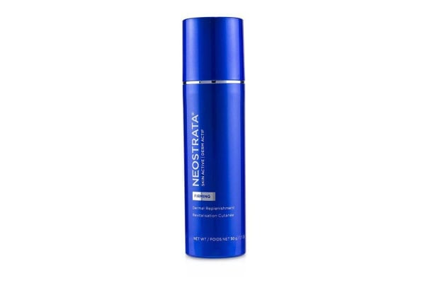 Neostrata Skin Active Derm Actif Firming - Dermal Replenishment Natural Moisturizing Factor Concentrate 50g/0.17oz