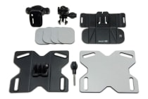 Elite Mounting Kit for Smartphone Action Cases