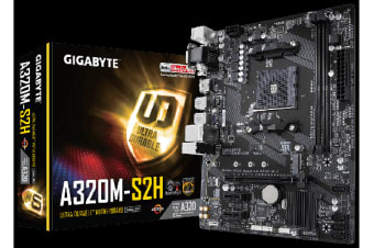 Gigabyte in Computer Accessories Laptops & Computers