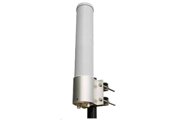 HyperLink Technologies ANT-211 L-COM 5GHz 10dBi Dual Polarity MIMO Omni Antenna