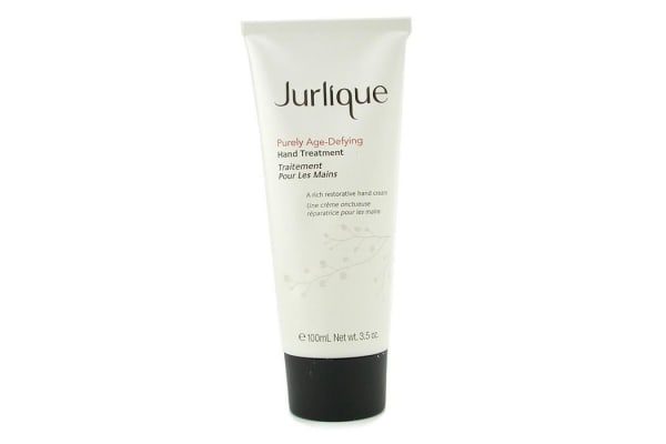 Jurlique Purely Age-Defying Hand Treatment (100ml/3.5oz)
