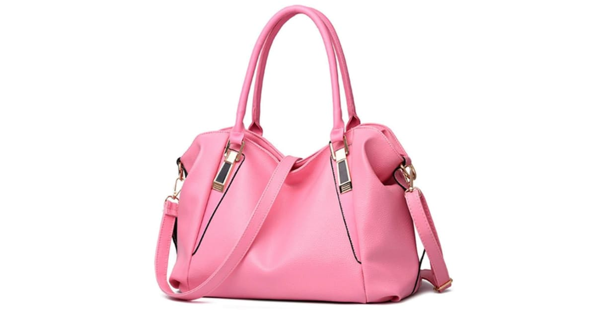 Women Handbags Shoulder Bags