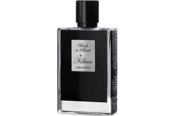 Back To Black 50Ml EDP