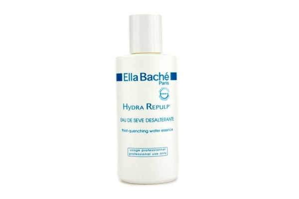 Ella Bache Hydra Repulp Thirst Quenching Water Essence (150ml/5.07oz)