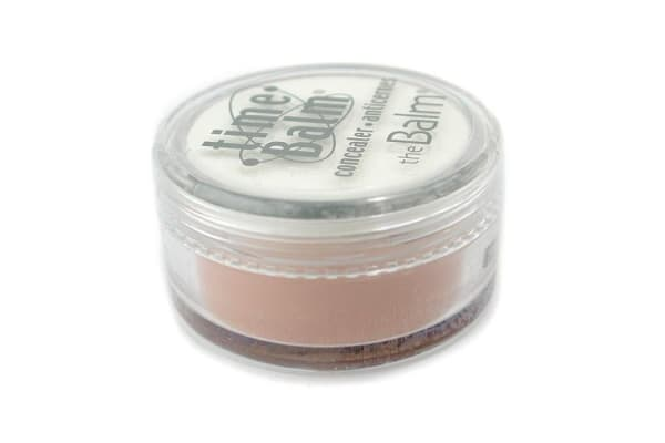 TheBalm TimeBalm Anti Wrinkle Concealer -  # Lighter Than Light (7.5g/0.26oz)