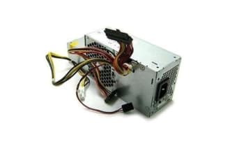 OEM Dell Optiplex 760 780 960 GX580 Power Supply 235W L235P-01 H235P-00 21cm x 8cm x 6cm LxWxH