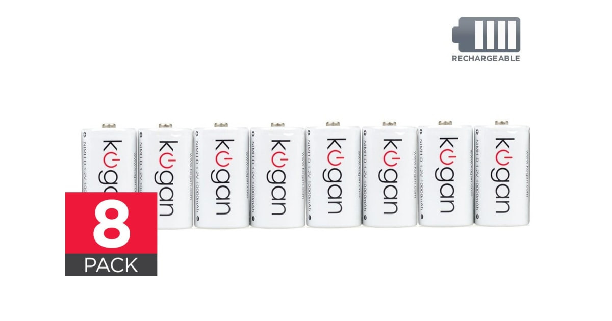 marketing and rechargeable batteries Marketing analysis of rayovac corp introduction the case study was about the initiation of the rayovac corp to be part of providing innovative products like the rechargeable batteries to be offered in the world market, specifically in north america in this regard, the marketing analysis will be conducted to see.