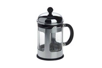 Bodum Chambord Coffee Press w/ Silicone Gasket 4 Cup