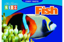 First Facts - Fish