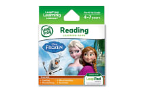 Leapfrog in gadgets toys video games educational learning on leapfrog learning game frozen gumiabroncs Gallery