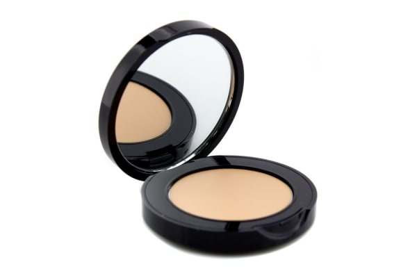 Estee Lauder Double Wear Stay In Place High Cover Concealer SPF35 - 1N Extra Light (Neutral) (3g/0.1oz)