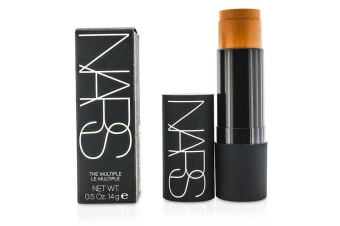 NARS The Multiple - # Puerto Vallarta 14g