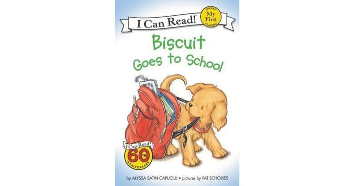 read download biscuit loves fathers day pdf pdf download - HD2048×1152