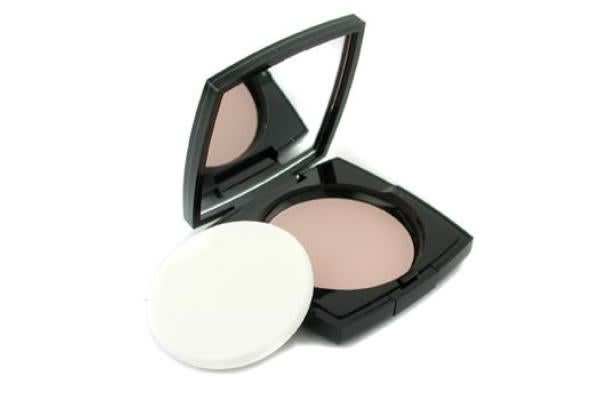 Lancome Color Ideal Poudre Precise Match Skin Perfecting Pressed Powder - # 010 Beige Porcelaine (9g/0.31oz)