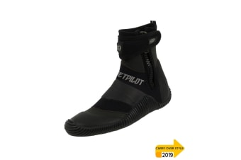 JetPilot Blackhawk Neo Boot - Black - 13