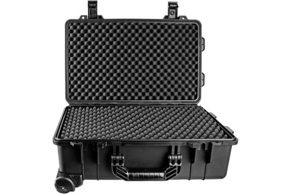 Gearsafe 530X 355X 225 Protective Black