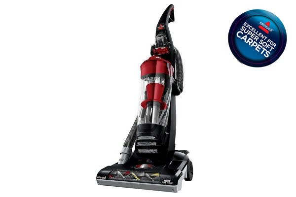 Bissell Powerlifter Pet Vacuum Cleaner 1521F
