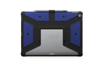 "UAG  Military Standard Armor Case for iPad Pro 12.9"" (Cobalt/Black)"