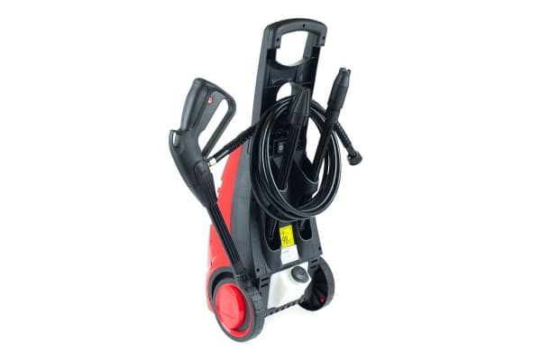Certa 1800W High Pressure Cleaner