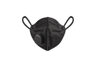 Dust Mask Face Masks N95 Anti PM2.5 Air Pollution Respirator Filter Reusable