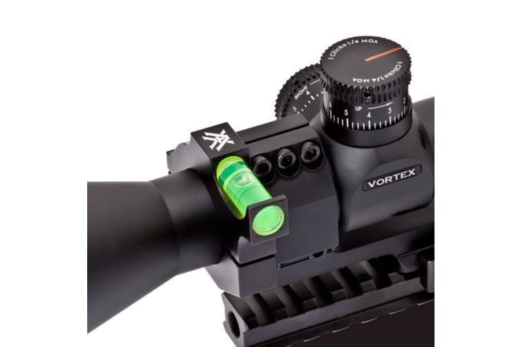 Vortex Bubble Level For 30mm Riflescope Tube
