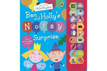 Ben and Holly's Little Kingdom - Ben and Holly's Noisy Surprise