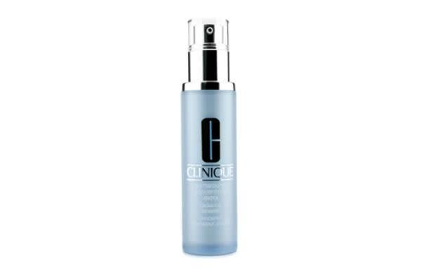 Clinique Turnaround Concentrate Extra Radiance Renewer (50ml/1.7oz)