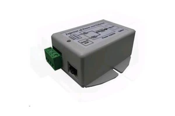 Tycon Systems TP-DCDC-1248 Tycon 9-36VDC In
