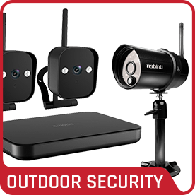 TA-outdoorsecurity-category-tile