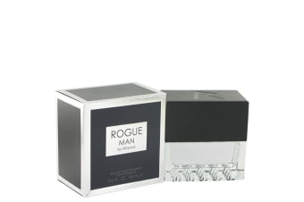 Rihanna Rihanna Rogue Eau De Toilette Spray 100ml