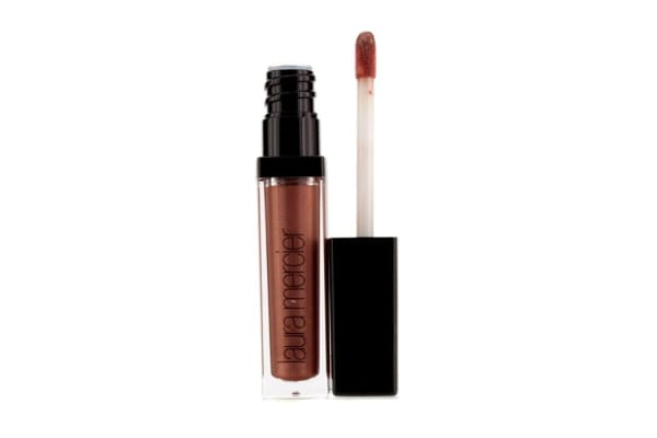 Laura Mercier Lip Glace - Discrete 82510 (4.5g/0.159oz)