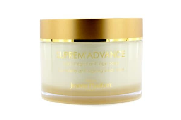 Methode Jeanne Piaubert Suprem' Advance - Complete Anti-Aging Body Care (200ml/6.66oz)