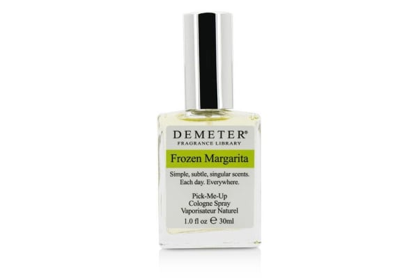 Demeter Frozen Margarita Cologne Spray (30ml/1oz)