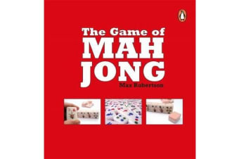 The Game of Mah Jong