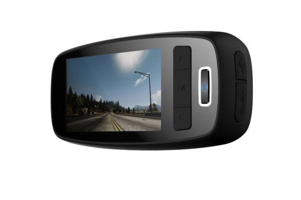 philips adr 810 car dash cam kogan com