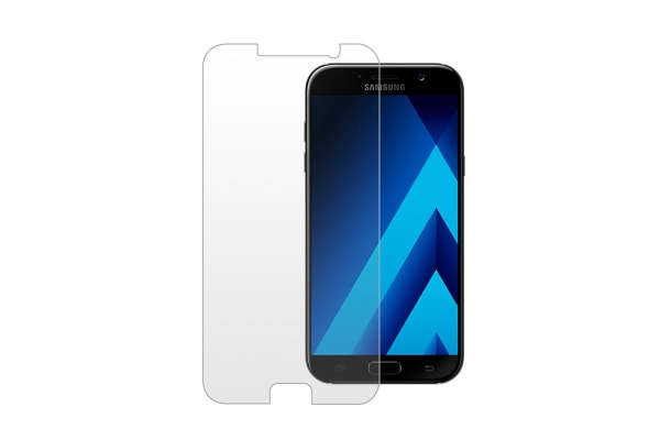 Screen Protector for Samsung Galaxy A7 2017