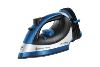 Russell Hobbs Easy Store Iron (RHC1000)