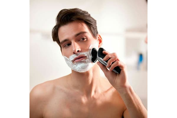 Philips SH90/70 Replacement Shaving Head for Shaver Series 9000 V-Track Precision PRO