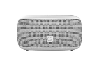 Soundbox XS Bluetooth Speaker Wireless BT4.0 Portable White