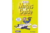Blake's Maths Guide - Lower Primary