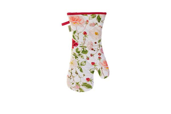 Ulster Weavers RHS Rose Oven Glove