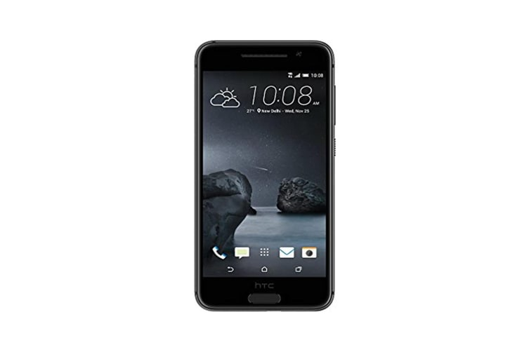 HTC One A9 8GB Grey (Excellent Condition) AU Model